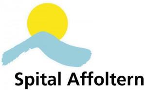 Spital_Affoltern