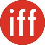 iff_logo_rot_15mm